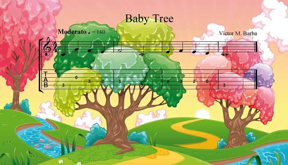 ID64078_Baby_Tree