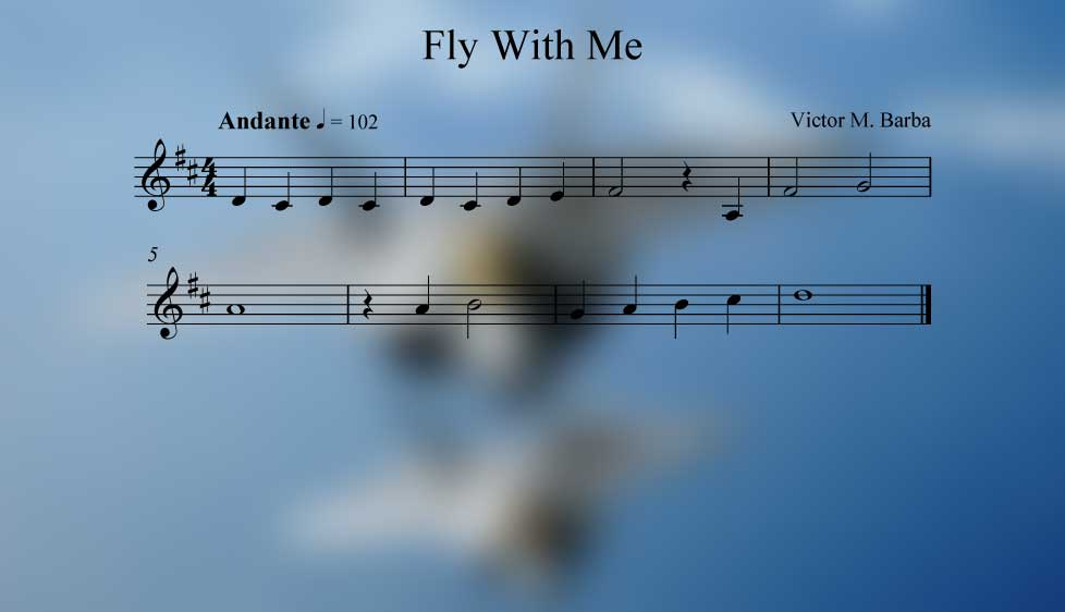 ID64079_Fly_With_Me