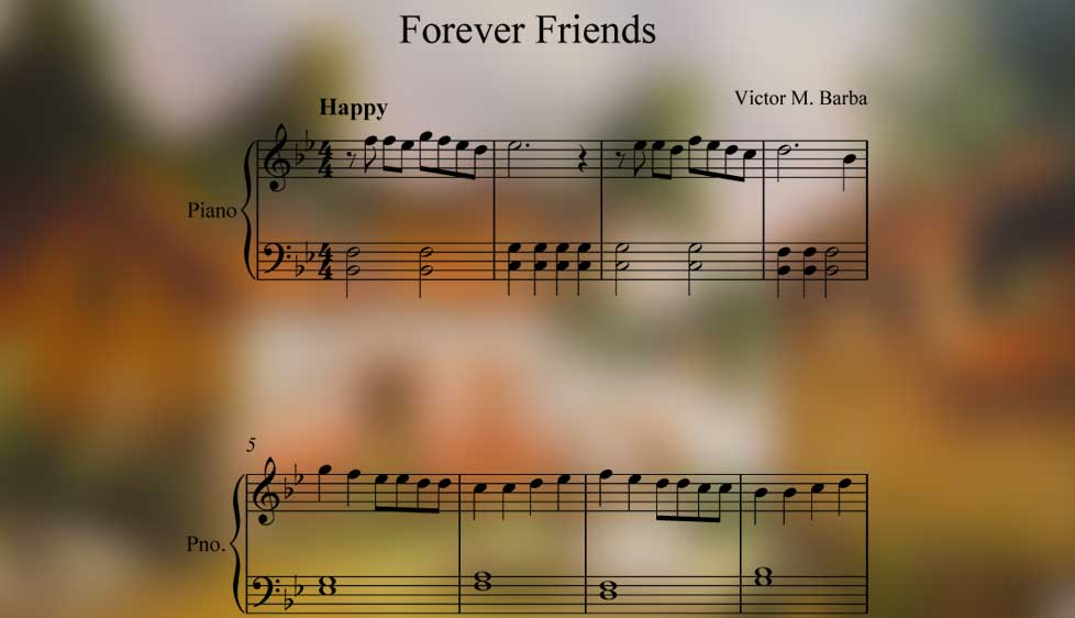 ID64080_Forever_Friends
