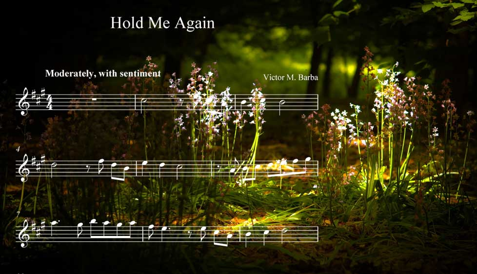 ID64081_Hold_Me_Again