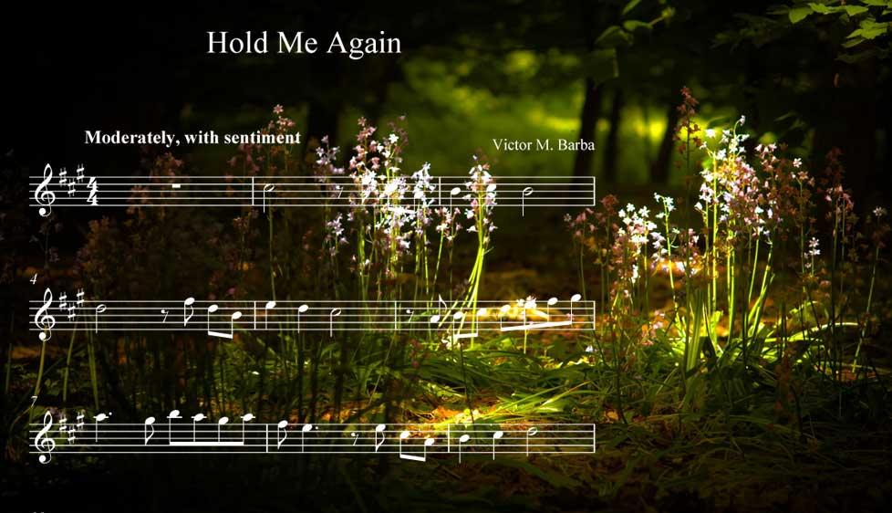 ID64081_Hold_Me_Again
