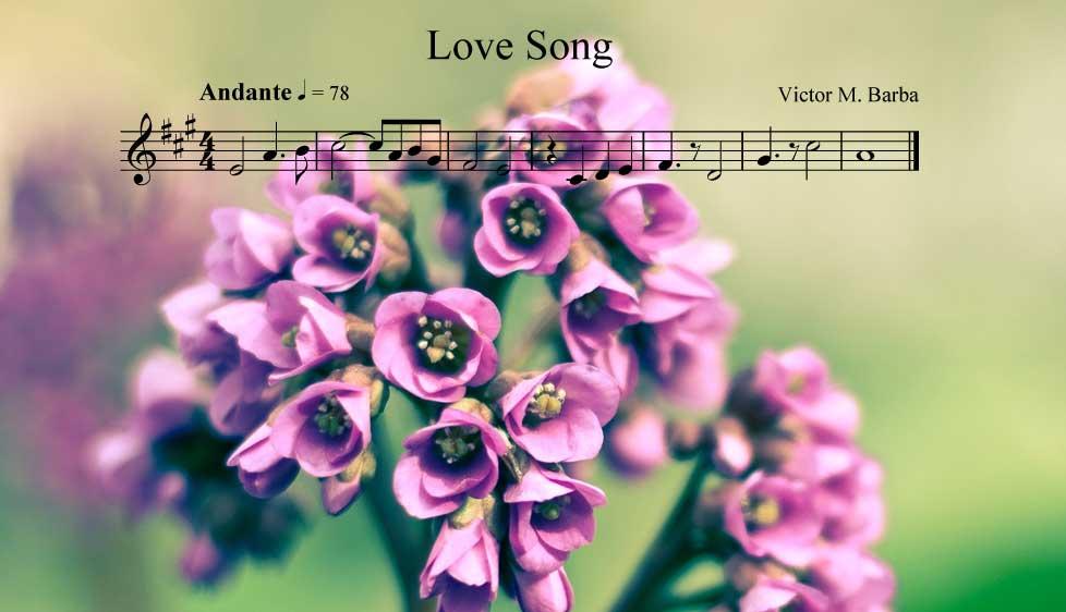 ID64083_Love_Song