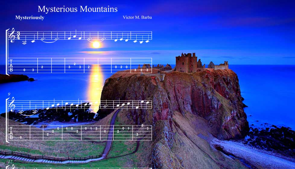 ID64087_Mysterious_Mountains