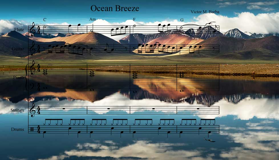 ID64088_Ocean_Breeze