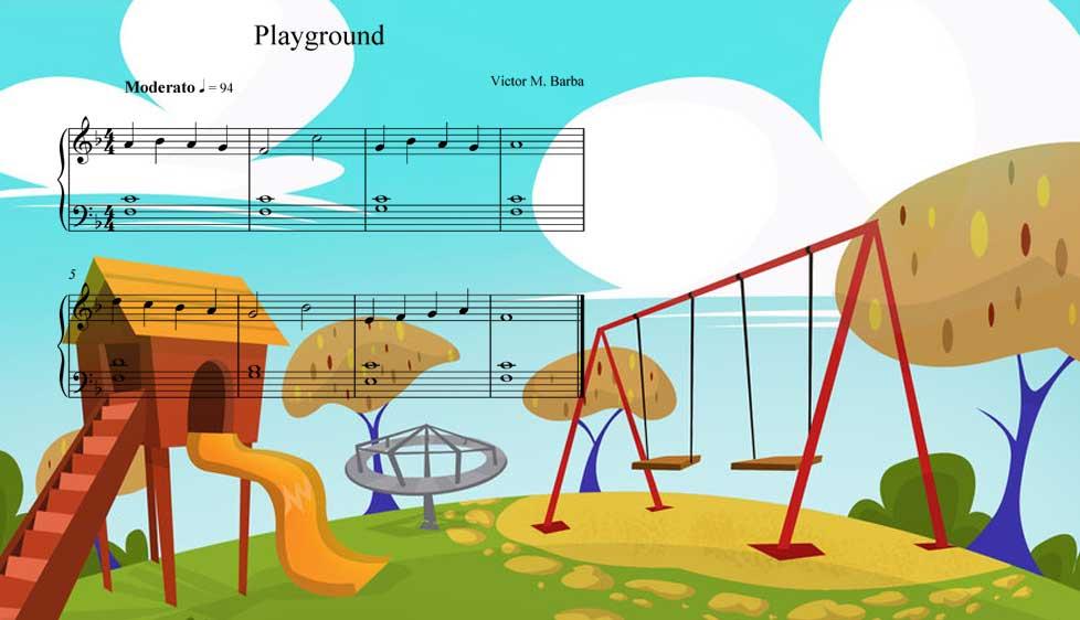 ID64089_Playground