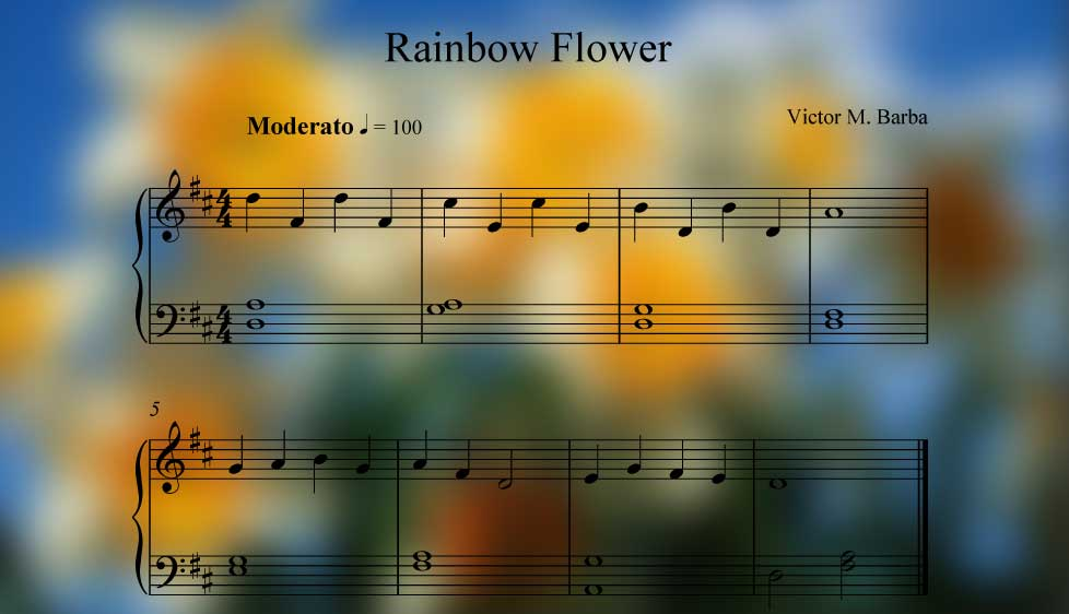 ID64090_Rainbow_Flowers