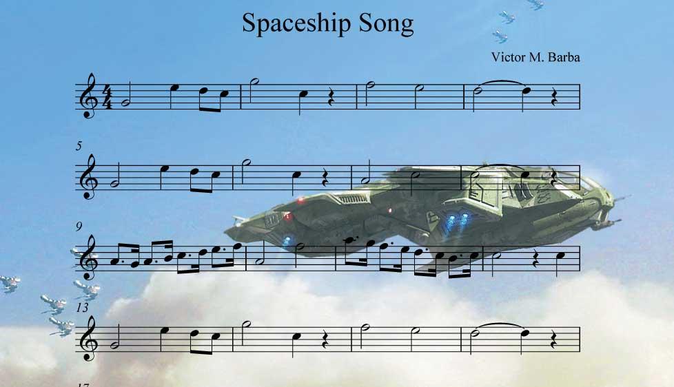 ID64096_Spaceship
