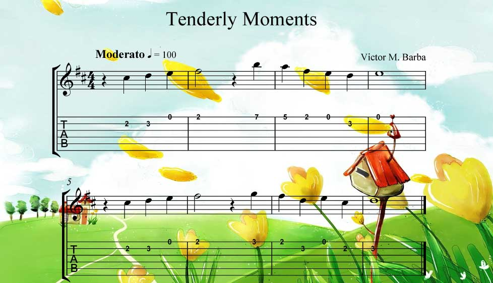 ID64101_Tenderly_Moments
