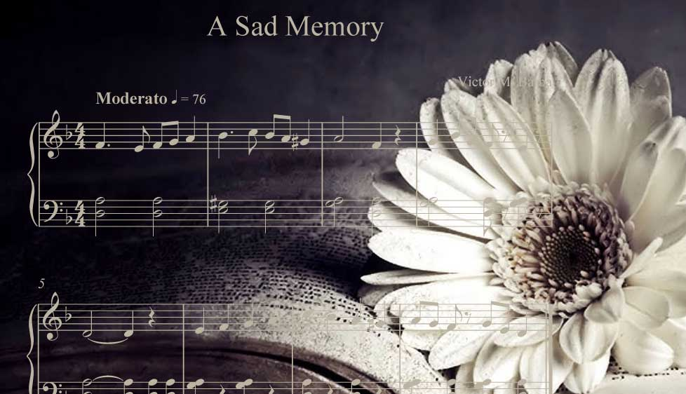 ID64103_A_Sad_Memory