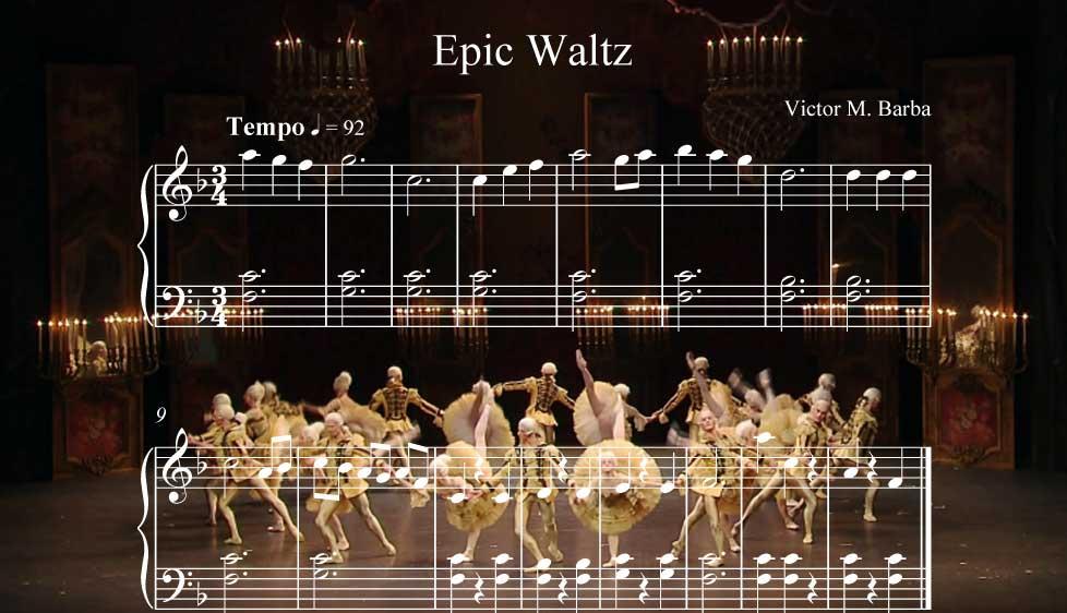 ID64105_Epic_Waltz