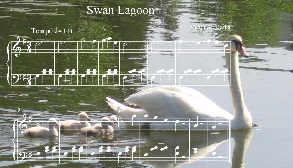 ID64109_Swan_Lagoon