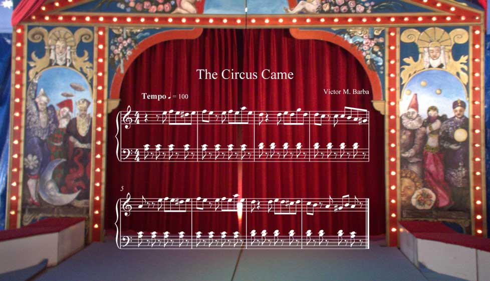 ID64110_The_Circus_Came