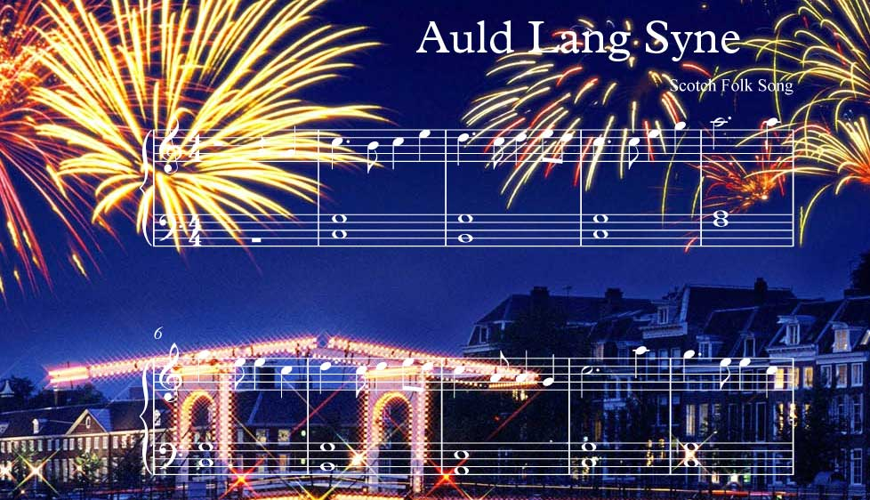 ID64112_Auld_Lang_Syne