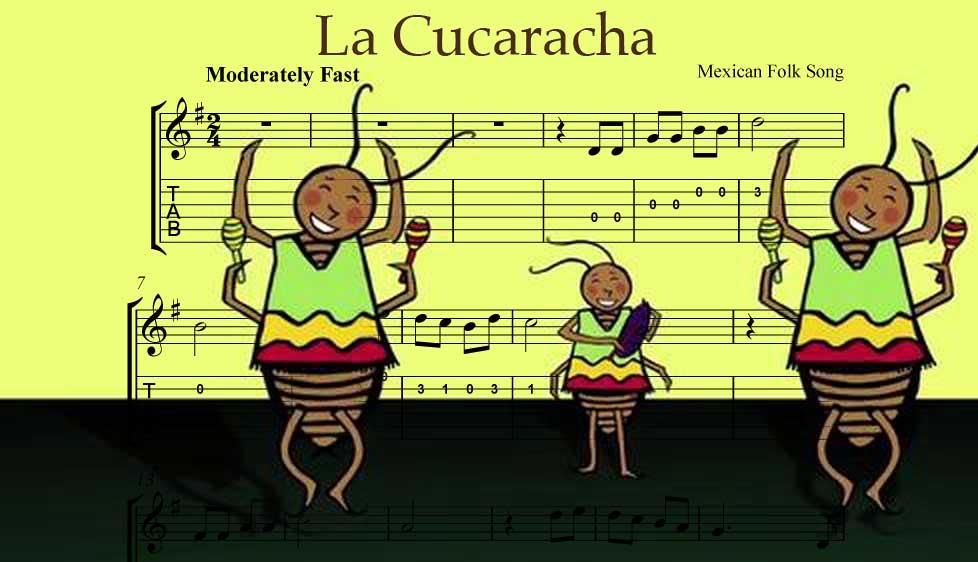 ID64115_La_Cucaracha