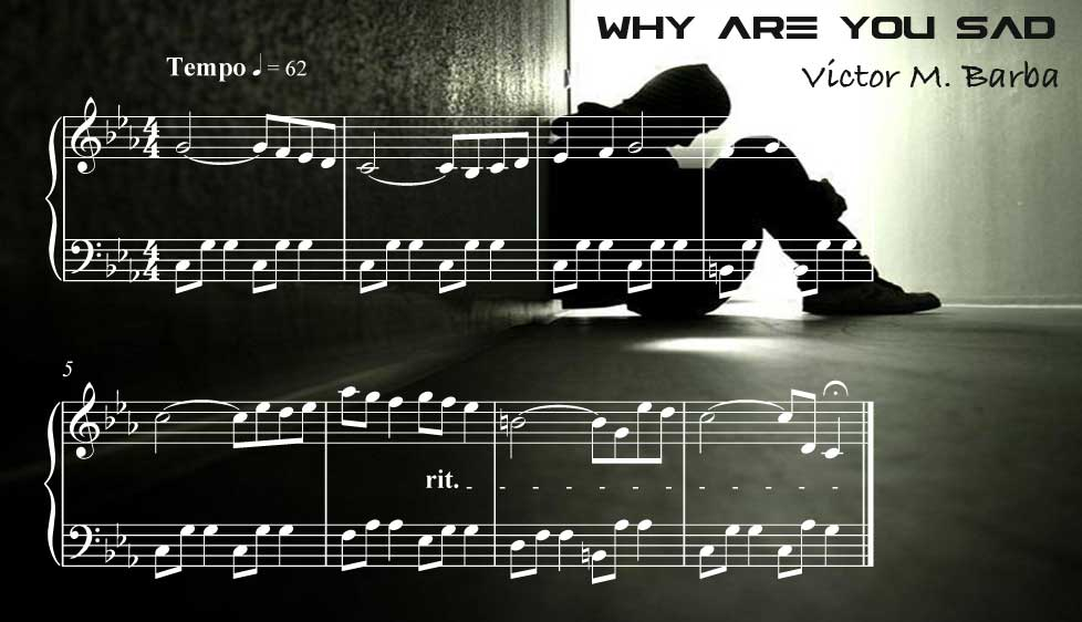 ID64130_Why_Are_You_Sad