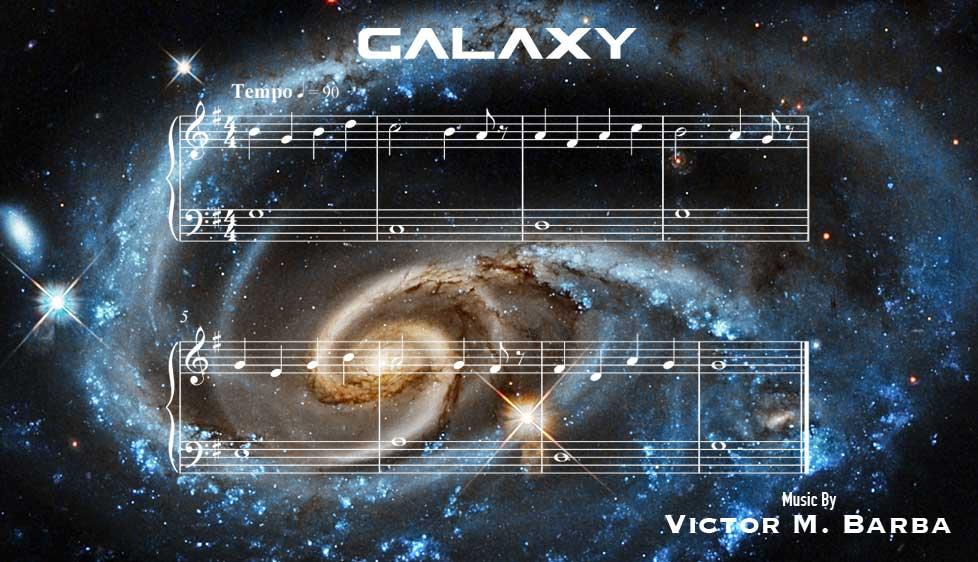 ID64133_Galaxy