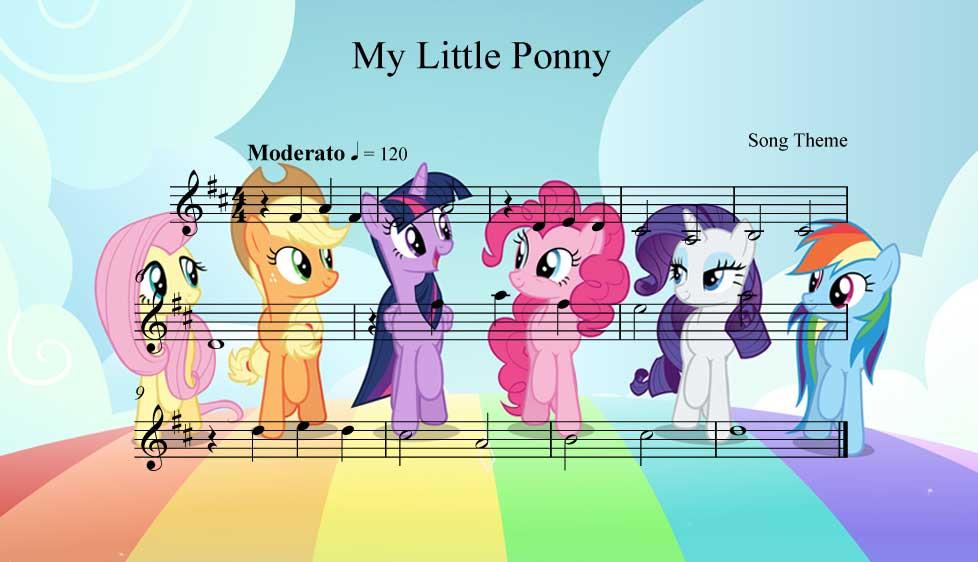 ID64135_My_Little_Ponny