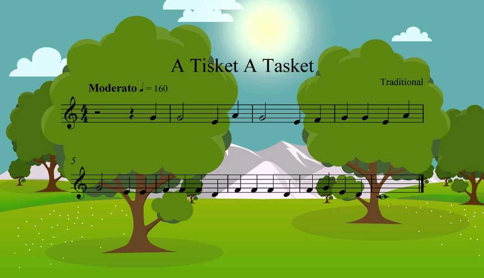 ID64136_A_Tisket_A_Tasket