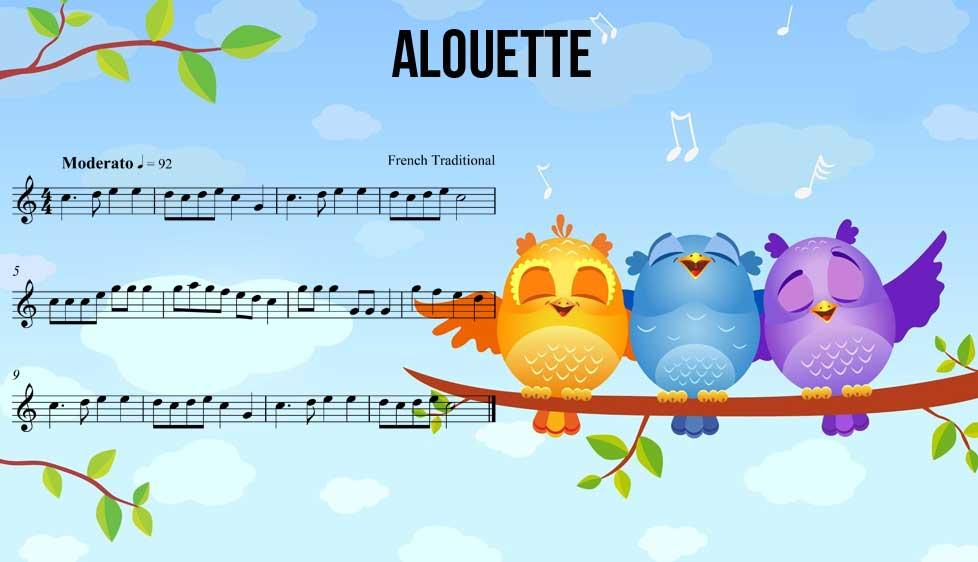 ID64137_Alohuette
