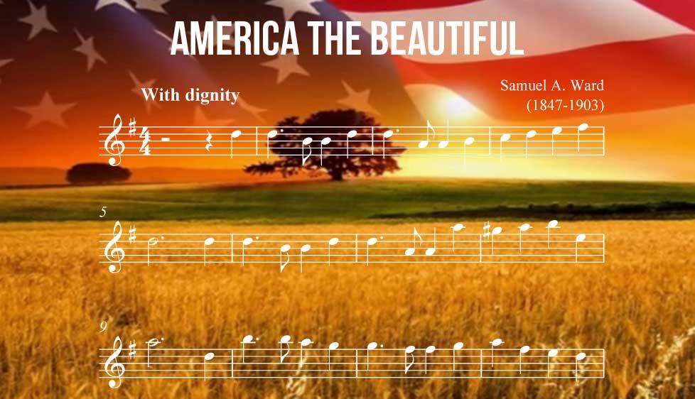 ID64138_America_The_Beautiful