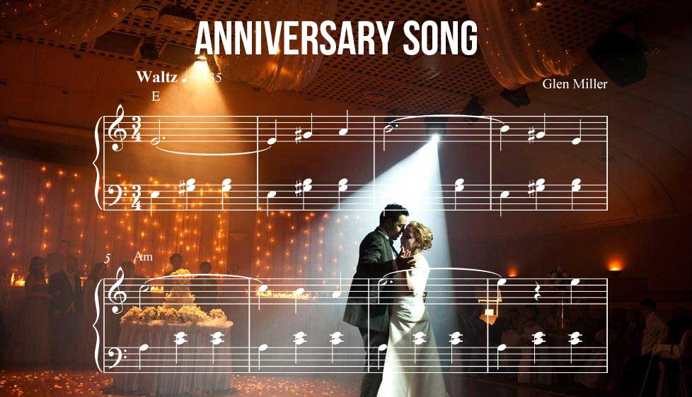 ID64140_Anniversary_Song