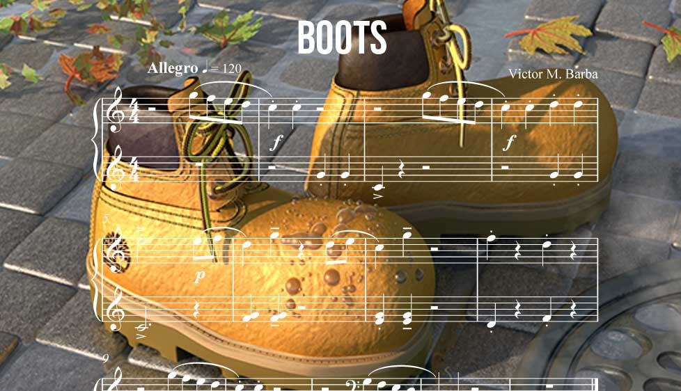 ID64142_Boots