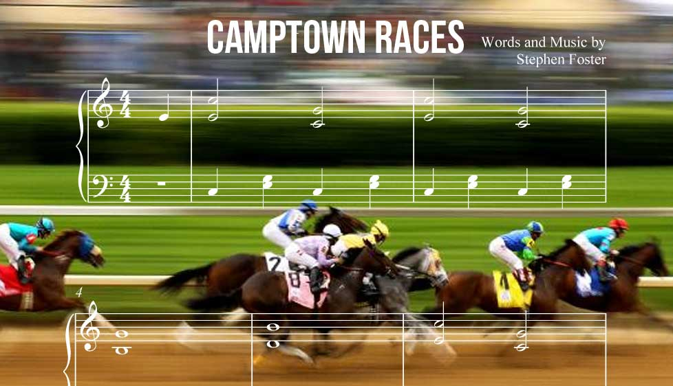 ID64143_Camptown_Races