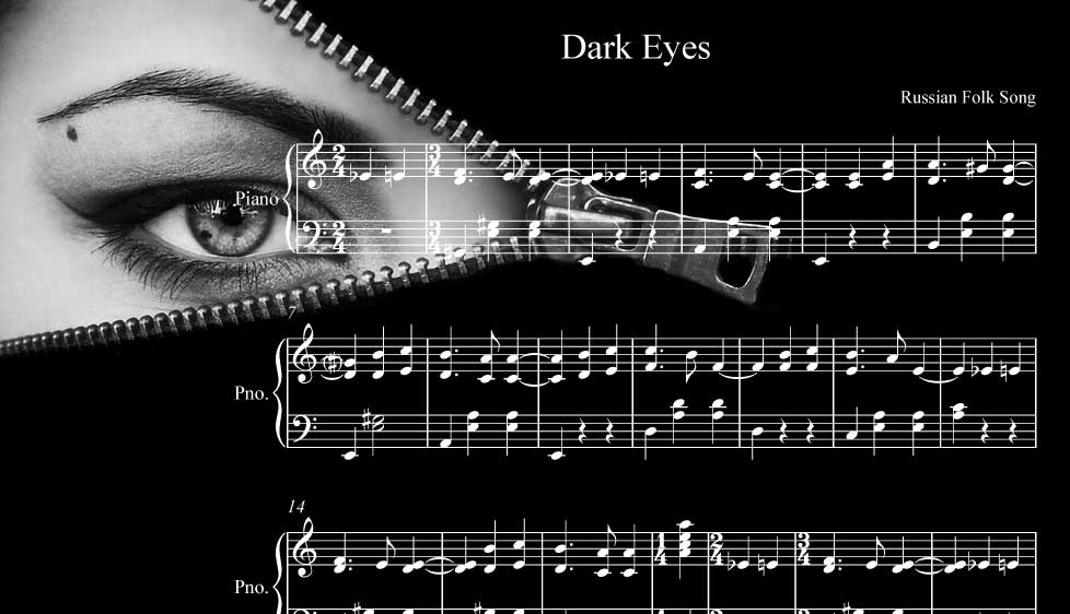 ID64146_Dark_Eyes