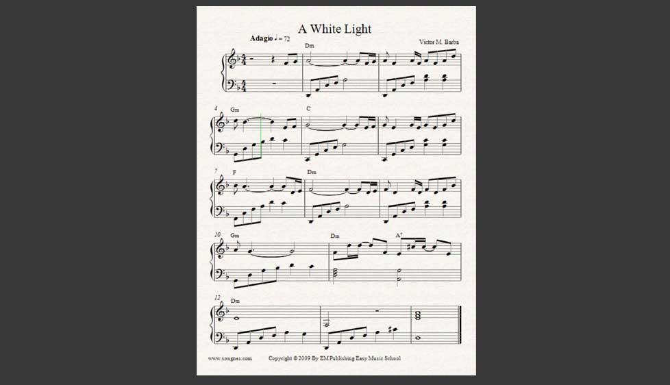 ID71034_A_White_Light