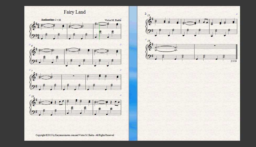 ID71054_Fairy_Land