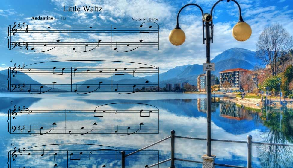 ID71080_Little_Waltz