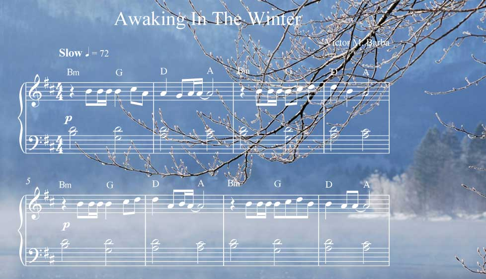 ID71083_Awaking_In_The_Winter