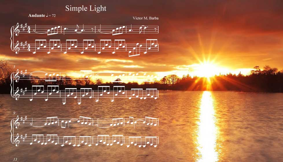 ID71090_Simple_Light