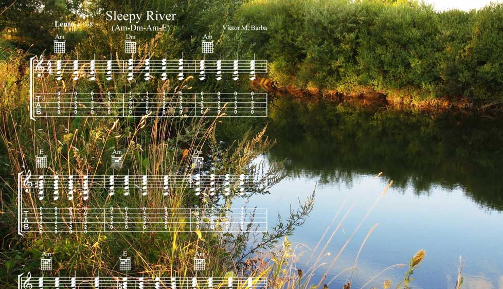 ID71091_Sleeppy_River