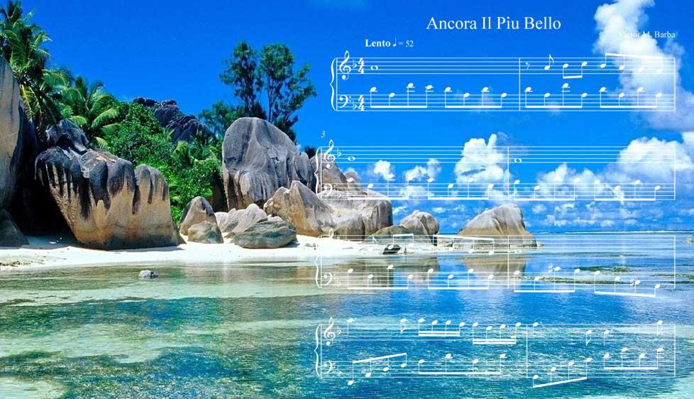 ID71097_Ancora_Il_Piu_Bello