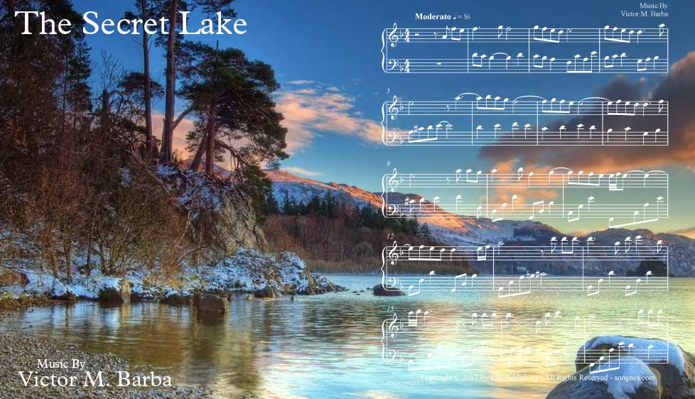 ID71116_The_Secret_Lake