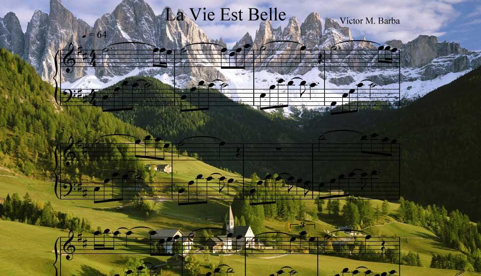 ID71119_La_Vie_Est_Belle