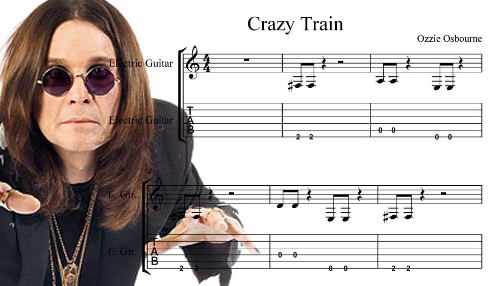 ID80010_Crazy_Train