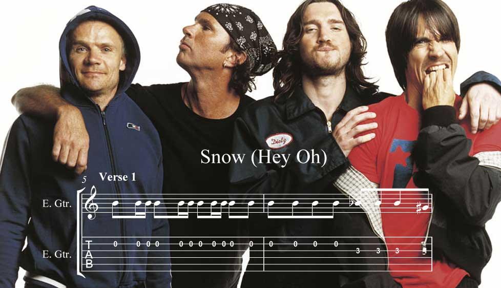 ID80013_Snow_Hey_Oh