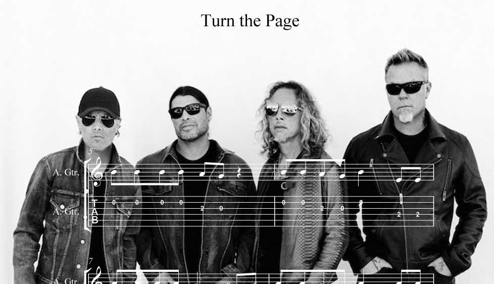ID80014_Turn_The_Page