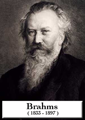 Hungarian Dance No 5 in F#m By Johannes Brahms with sheet music PDF