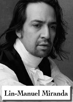 How Far I'll Go With Sheet Music PDF By Lin-Manuel Miranda