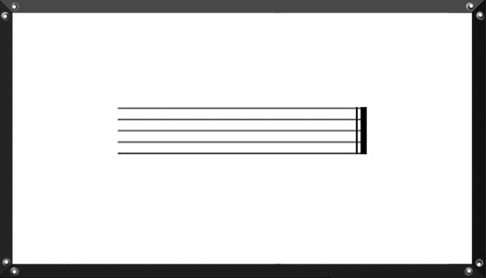 MT06_Double_Bar