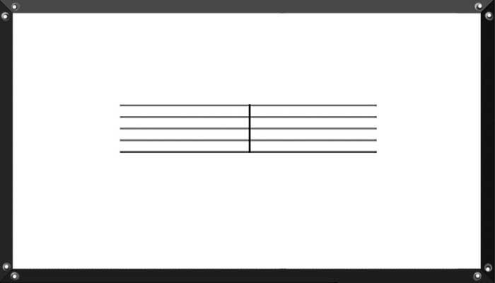 MT07_Bar_Line