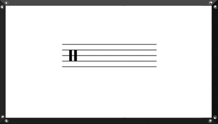 MT41_The_Rhythm_Clef