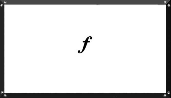MT44_Forte