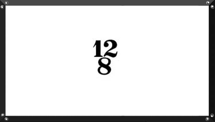 MT88_Time_Signature_12-8