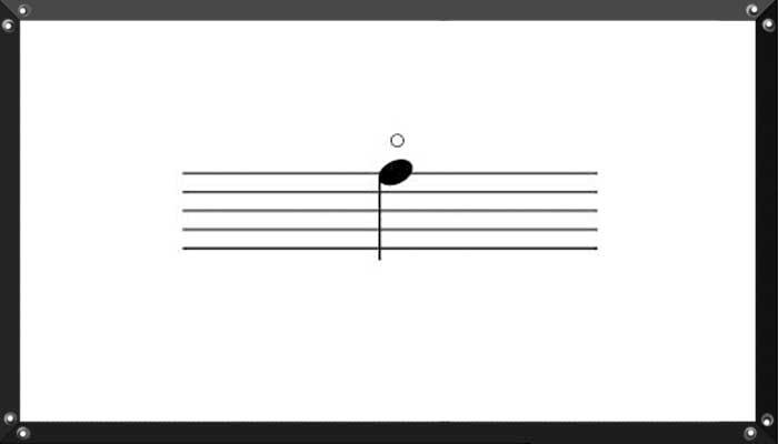 MT95_Harmonic