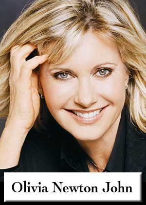 Hopelessly Devoted To you By Olivia Newton John with sheet music in PDF and video tutorial