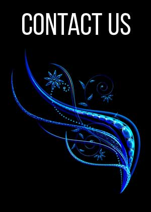 Card for Contact Us